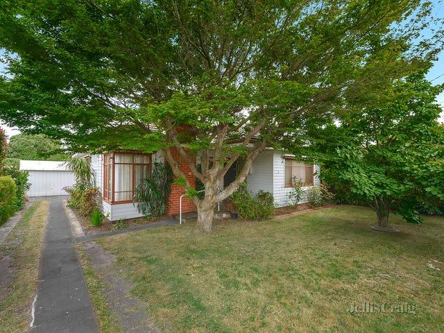 19 Joyce Avenue, Oakleigh South, Vic 3167