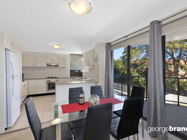 203/1-9 Torrens Avenue, The Entrance, NSW 2261