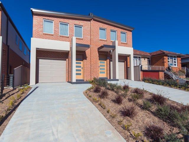 456A Merrylands Road, Merrylands, NSW 2160