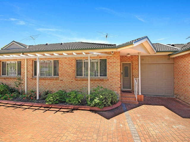 2/14 Walter Street, Sans Souci, NSW 2219