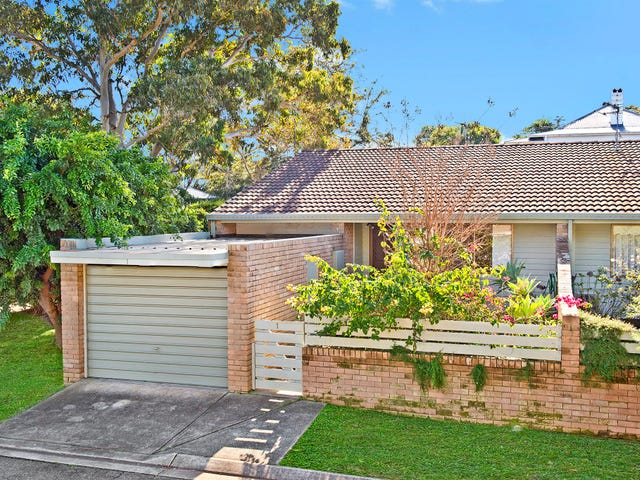 1/64 Lake Road, Port Macquarie, NSW 2444