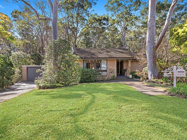 4 Paroo Place, South Turramurra, NSW 2074