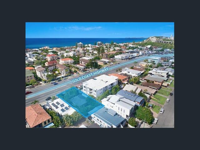 2260 Gold Coast Highway, Mermaid Beach, Qld 4218