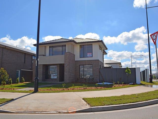 2 Barrallier Drive, Marsden Park, NSW 2765