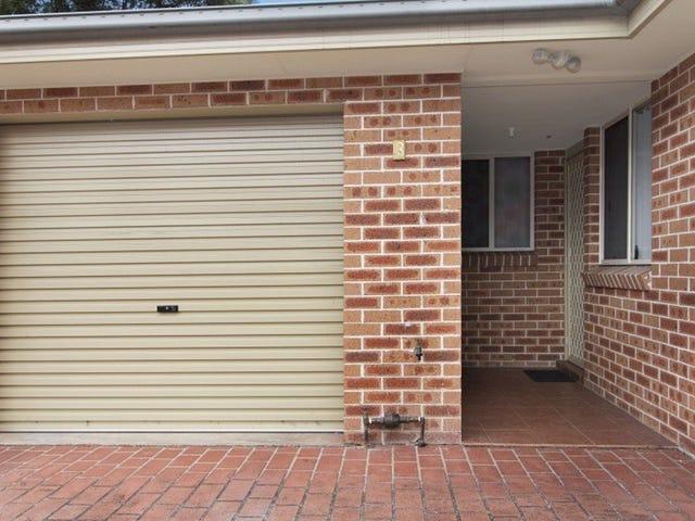 3/8-10 Lancaster Street, Blacktown, NSW 2148