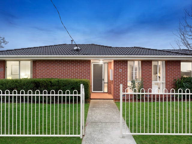 9/220 Huntingdale Road, Huntingdale, Vic 3166