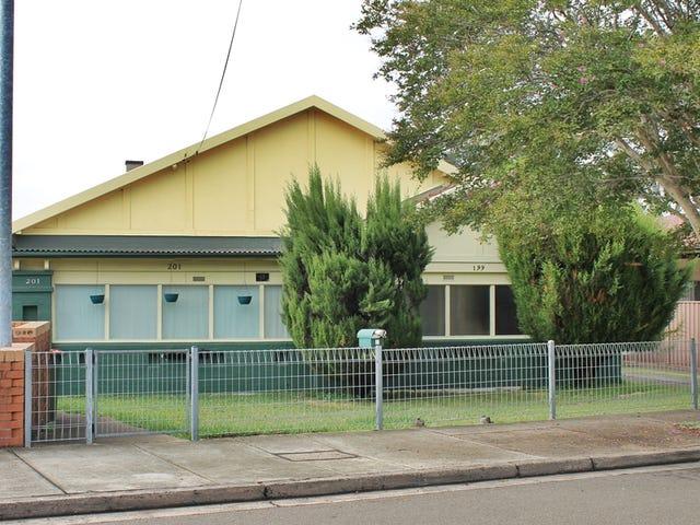 201 Croydon Road, Croydon, NSW 2132
