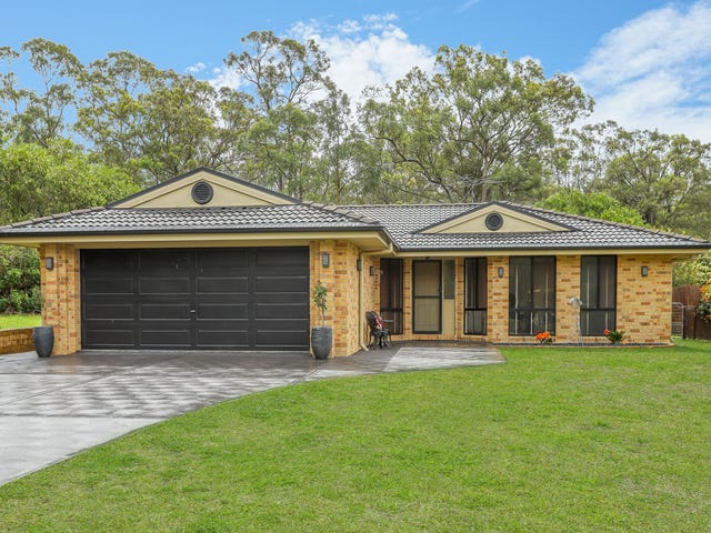 37 Queen Street, Clarence Town, NSW 2321