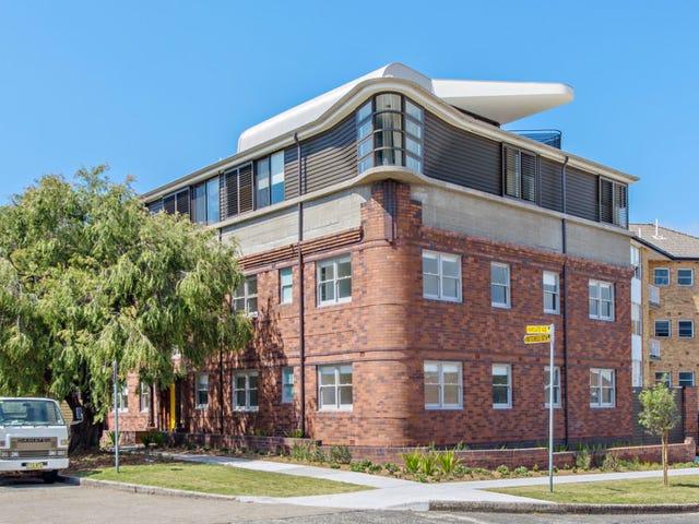 2/1 Ramsgate, Bondi Beach, NSW 2026