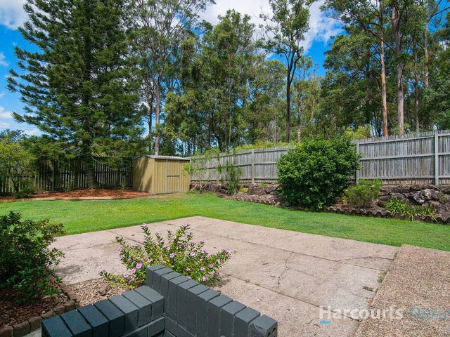 41 Minutus Street, Rochedale South, Qld 4123