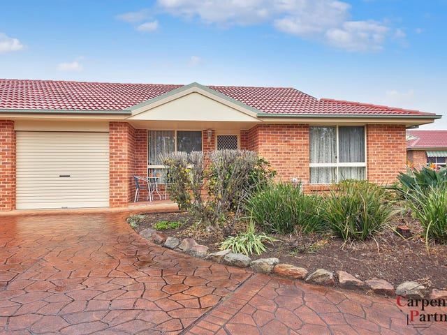 27/24 Macquarie Place, Tahmoor, NSW 2573