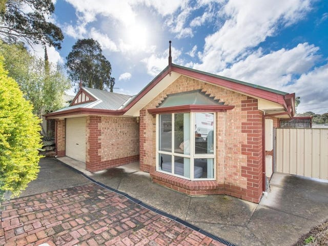 13 Lorikeet Grove, Flagstaff Hill, SA 5159