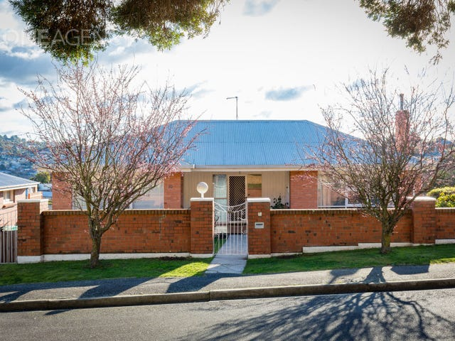 10 Chungon Crescent, South Launceston, Tas 7249