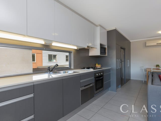 74/123 Barrack Road, Murarrie, Qld 4172