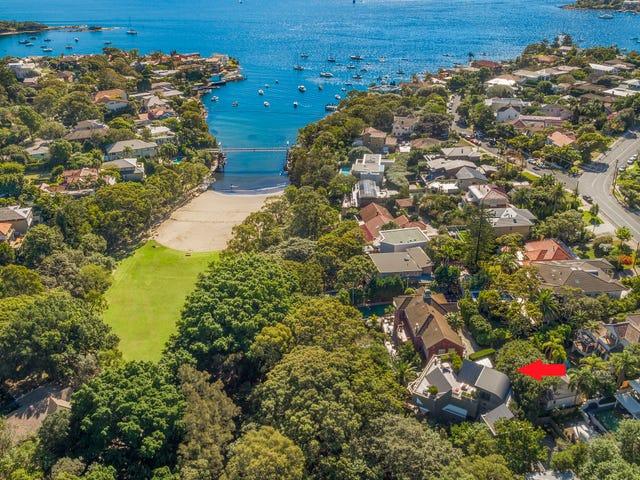 110 Hopetoun Avenue, Vaucluse, NSW 2030