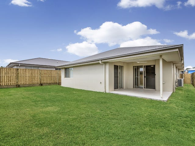 64 O'Reilly Drive, Coomera, Qld 4209