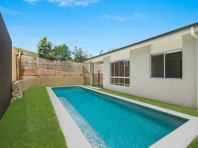 39 Lobelia Crescent, Casuarina, NSW 2487