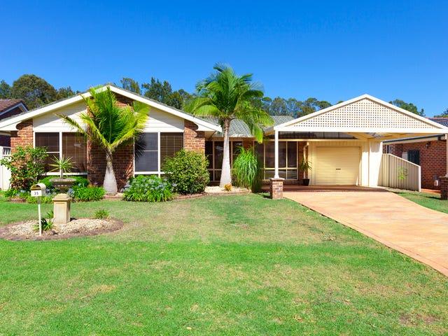 35 Cadigan Place, Dapto, NSW 2530