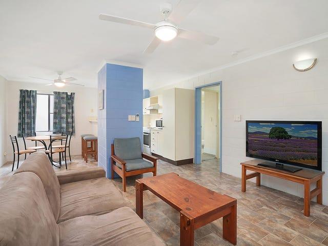 13/235 McLeod Street, Cairns North, Qld 4870