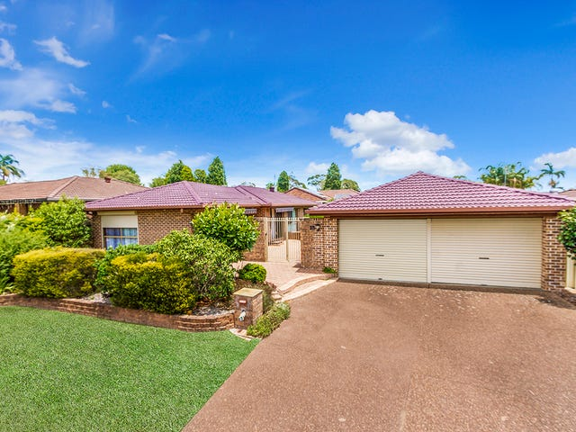 13 Belsham Road, Kariong, NSW 2250