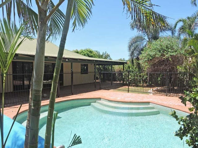 12 Mulgrue Court, Cable Beach, WA 6726