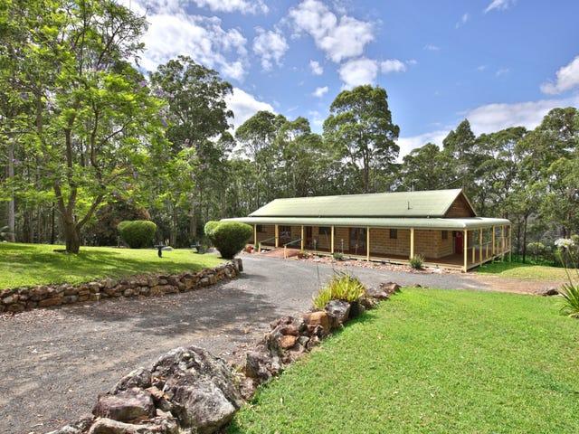 600 Longreach Rd, Longreach, NSW 2540