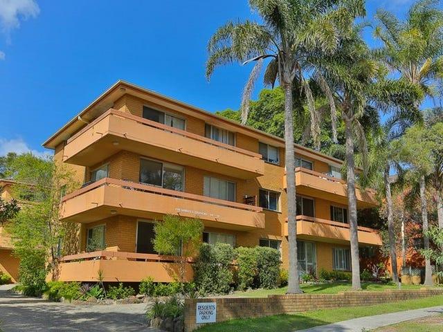 4/84 Wyadra Avenue, Freshwater, NSW 2096