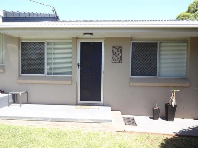3/1 Seaton Street, East Toowoomba, Qld 4350