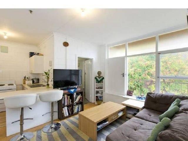 62/19 South Terrace, Adelaide, SA 5000