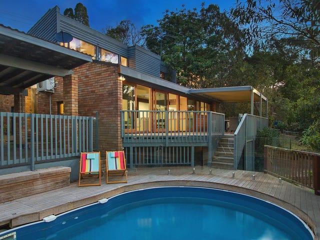 67 Alan Road, Berowra Heights, NSW 2082