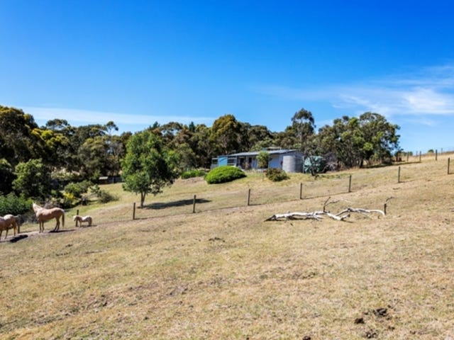 728 Range Road West, WILLUNGA SOUTH, Willunga South, SA 5172