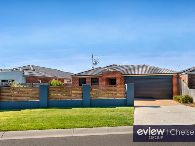 6 Myhaven Circuit, Carrum Downs, Vic 3201