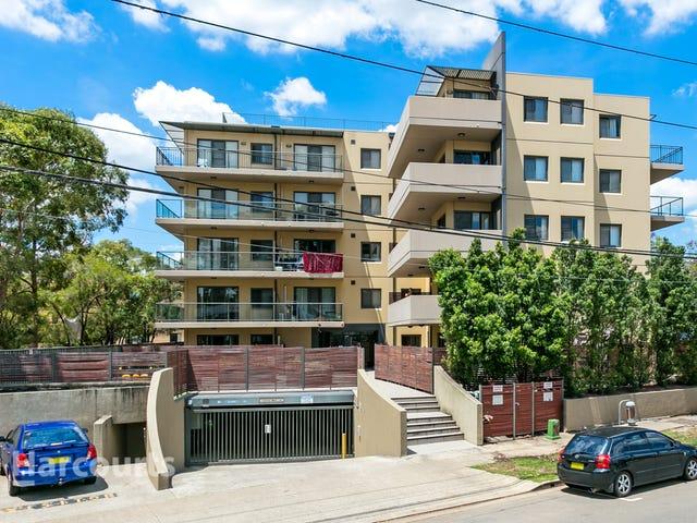 305/1 Griffiths Street, Blacktown, NSW 2148