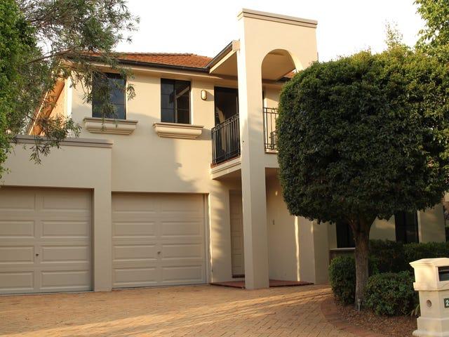 22 Amberlea Street, Glenwood, NSW 2768