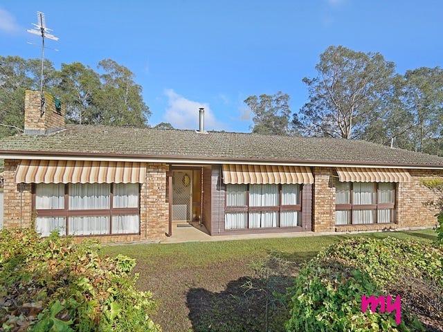 10 Eagle Creek Road, Werombi, NSW 2570