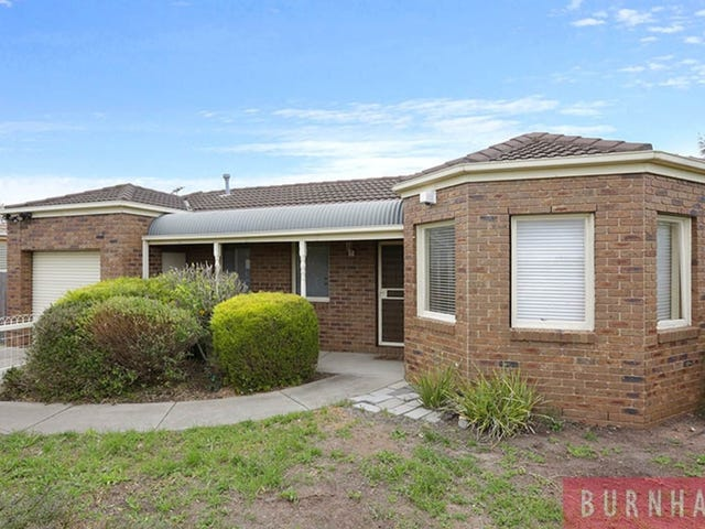 3 Parkview Close, Hoppers Crossing, Vic 3029
