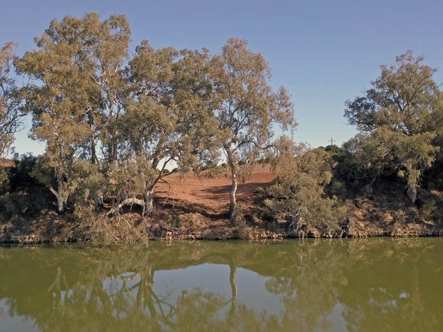 Lot 102, Kingston Road, Loxton, SA 5333