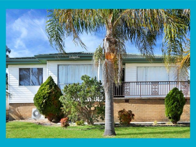 5 Beltana Avenue, Dapto, NSW 2530