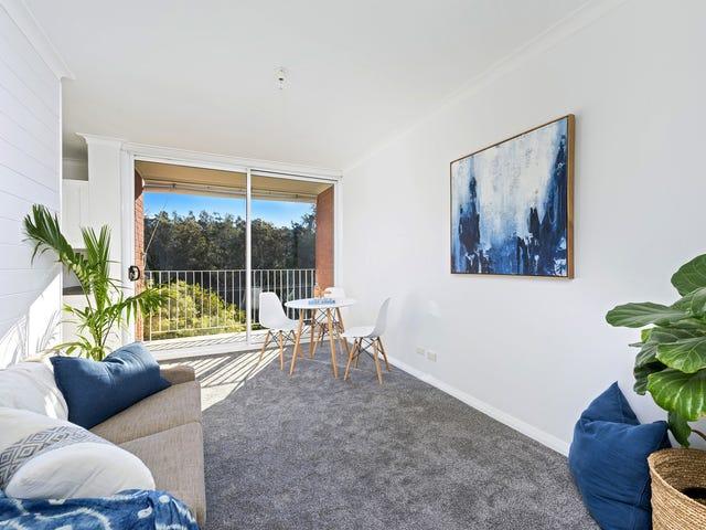 6/660 Barrenjoey Road, Avalon Beach, NSW 2107