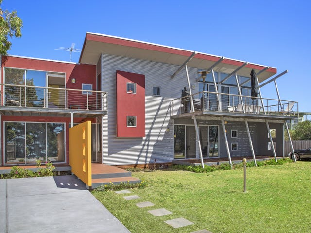 328 The Esplanade, Indented Head, Vic 3223