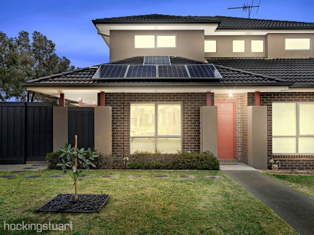 2/7 O'Connor Street, Reservoir, Vic 3073