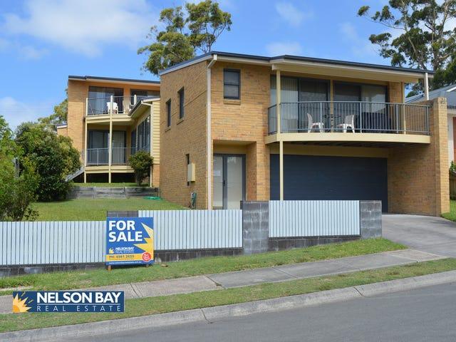 3 Shimmer Street, Nelson Bay, NSW 2315