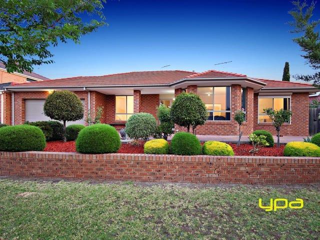 44 Nicholson Terrace, Taylors Hill, Vic 3037
