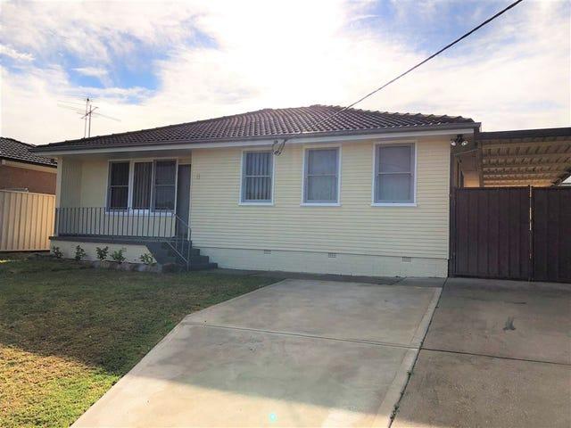 8 Shakespeare Street, Campbelltown, NSW 2560