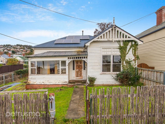 4 Powell Street, Sandy Bay, Tas 7005