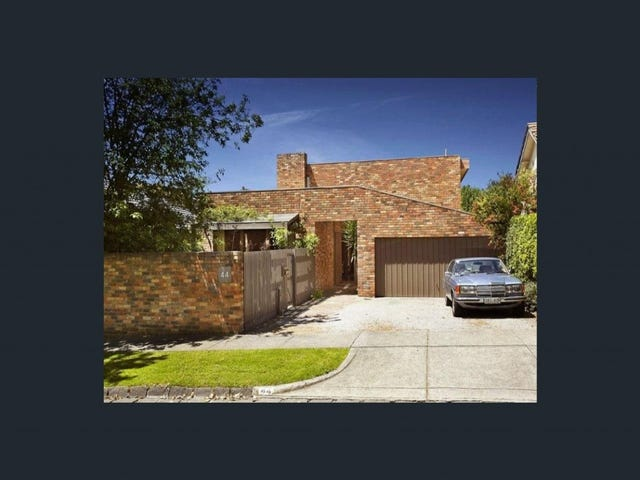 44 Barrington Avenue, Kew, Vic 3101