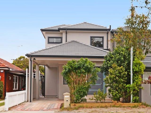 21 Ulm Street, Maroubra, NSW 2035