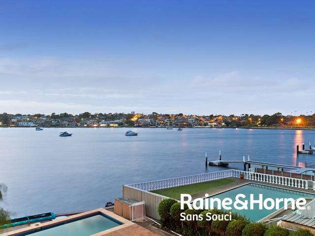 45 The Promenade, Sans Souci, NSW 2219