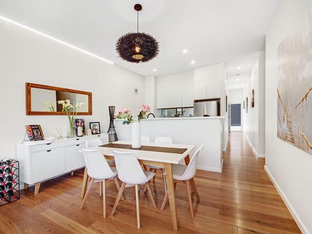 2/17 Brougham Street, East Gosford, NSW 2250