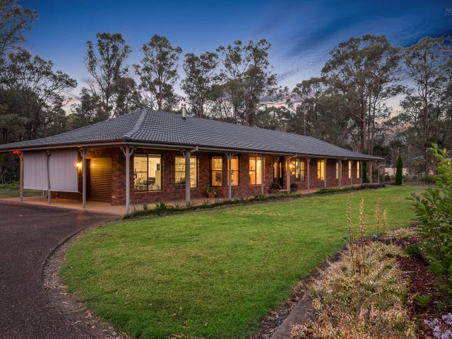 231 Sanctuary Drive, Windsor Downs, NSW 2756